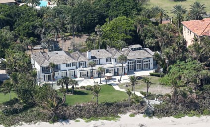Elin Nordegren - Page 2 - The Hollywood Gossip