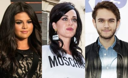 Selena Gomez Plays Tabloid True/False: What Did She Reveal?