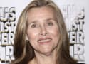 Meredith Vieira on Matt Lauer Mess: NBC Blew It!
