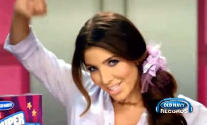 Melissa Molinaro Calls Out Kim Kardashian: Get a Life!