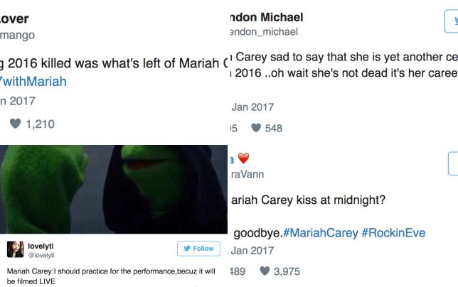 Poor 2016
