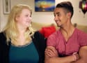 90 Day Fiance: Nicole and Azan Cancel Their Wedding ... Is It Over?