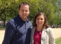 Josh Duggar: Using Fake Names to Scam Fans Out of Money?!