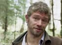 Matt Brown: Forced Into Rehab After Alaskan Bush People Intervention