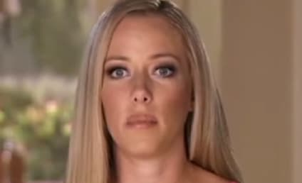 Kendra Wilkinson: I'm Lonely and Horny!!!!!