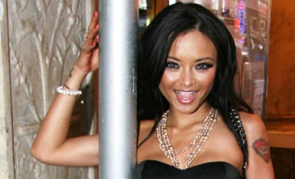 Tila Tequila to Enter Rehab For Substance Abuse, Psychological Issues