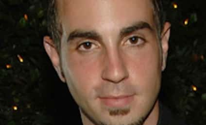 Michael Jackson Had Child Sex Alarm Installed, Wade Robson Claims