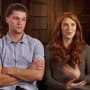 Jeremy Roloff and Audrey Roloff on Season 13