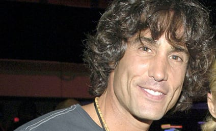 Jeff Pollack Dies; Television Producer/Director Was 54