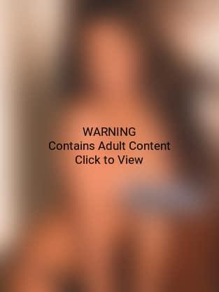 Hardcore xxx porn pictures