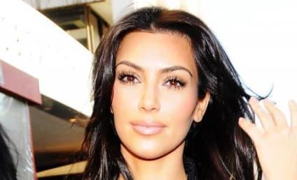Kim Kardashian Too Famous For Own Reality Show