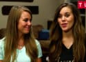 Jessa Duggar: I Know Why Jana is Still Single!