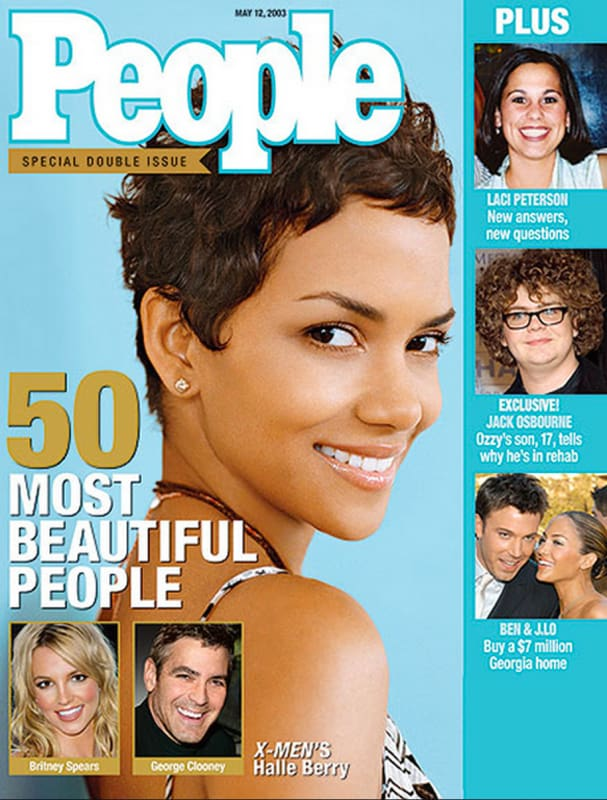 people magazine 39 s most beautiful women in the world a lovely look back the hollywood gossip. Black Bedroom Furniture Sets. Home Design Ideas