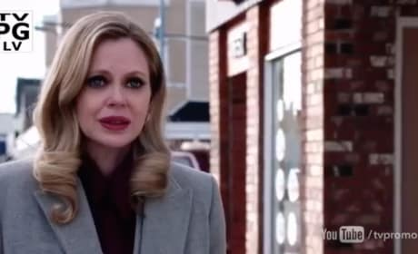 Once Upon a Time Season 4 Episode 21 Promo