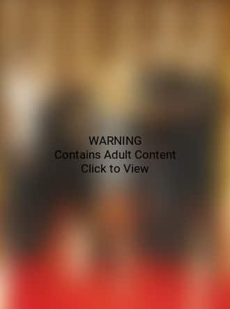 Shakira sexy teasing music compilation 8