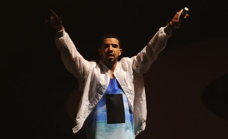 Team Drake