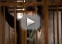The Flash Season 3 Episode 13: Watch It Online!