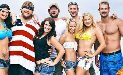 Party Down South: The Next Jersey Shore?