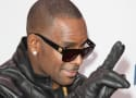 R. Kelly: Sued for Alleged Sexual Battery, False Imprisonment