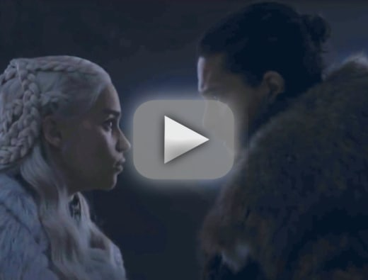 Game of thrones trailer the battle is here