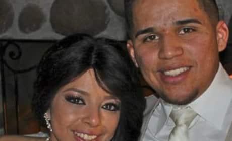 Teen with Terminal Leukemia Gets Her Wedding Wish