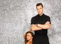Dancing With the Stars: Rigged to Get Sean Avery Off the Show?!