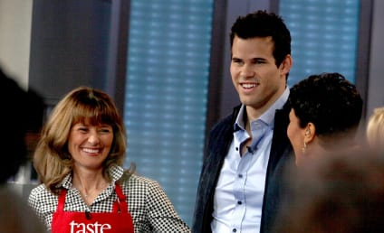 Parents of Kris Humphries to Divorce