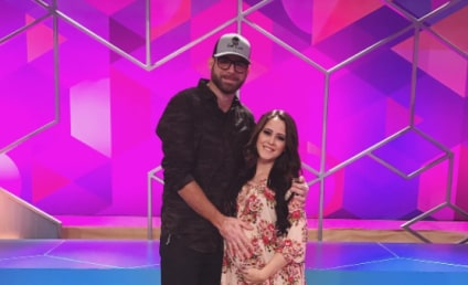 Jenelle Evans: Due Date Finally Revealed?!