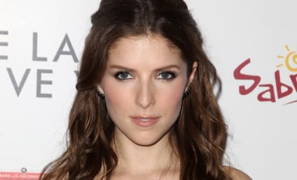 #WCW: 21 Pitch Perfect Photos of Anna Kendrick