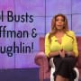 Wendy williams on college cheating scam