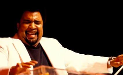 George Duke Dies; Jazz Great Was 67