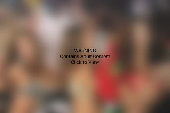 Victoria's Secret Fashion Show 2012 Pic