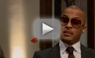 T.I. vs. Tiny: You Cheated! No, You Cheated!