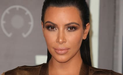 Did Kim Kardashian Change Her Due Date?