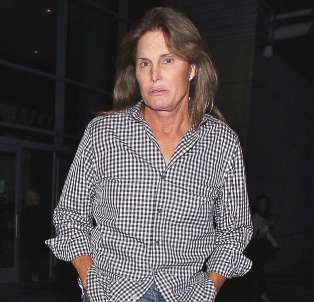 Bruce Jenner Gay - Xxx Sex Images-7352