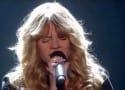 Drew Ryniewicz Fans Threaten Lives of Paula Abdul and Nicole Scherzinger