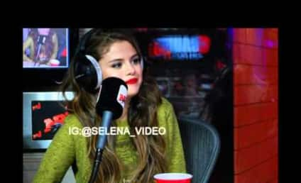 Selena Gomez: I Love and Respect Justin Bieber!