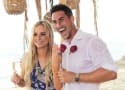 Amanda Stanton: Josh Murray Grossed Me Out, Actually