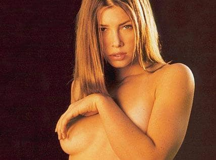danielle panabaker fake nudes