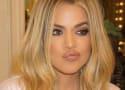 Khloe Kardashian & Trey Songz: Dating?!