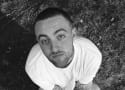 Mac Miller: Cause of Death Revealed