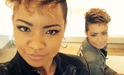 Jas and Ness Rose: Wiz Khalifa Cheating Partners Revealed?