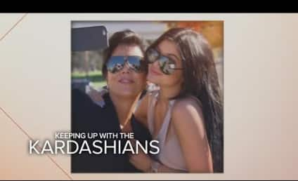 Keeping Up with the Kardashians Season 12: First Look!