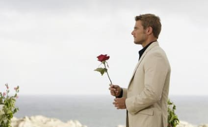 Fans of The Bachelor Pissed at Brad Womack No-Decision