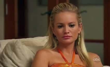 Emily Maynard: Reportedly Engaged To...