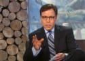 Bob Costas Eye Infection Prompts Sochi Replacement: Take It Away, Matt Lauer!