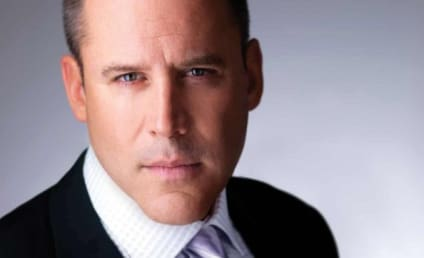Vince Flynn Dies; Best-Selling Author Was 47