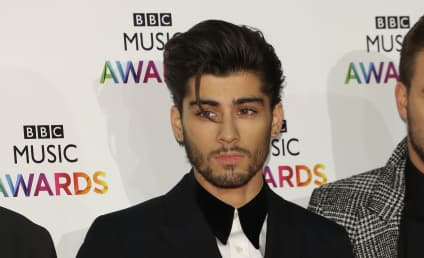 Zayn Malik: FIRED From One Direction Due to Drug and Alcohol Use?!