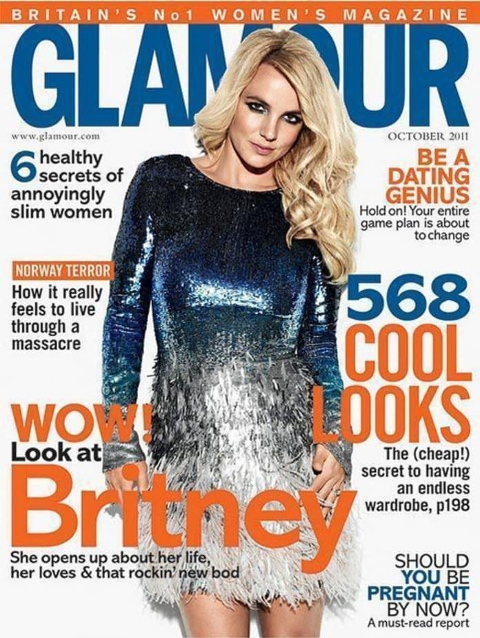 britney-spears-glamour-uk-cover
