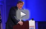 "Donald Trump Fires Maria Kanellis For ""Locker Room"" Talk on 'The Apprentice'"